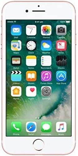 Iphone 6 clone for sale