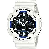 Casio G Shock Men's ' G-Shock Quartz...