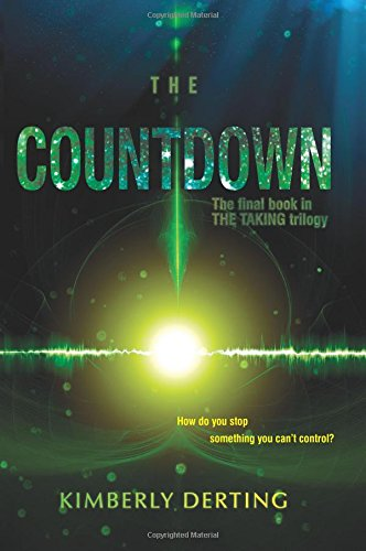 the-countdown-the-taking