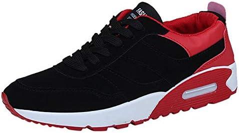 Limpieza Venta para Zapatos AIMTOPPY® Zapatos de Hombre ...