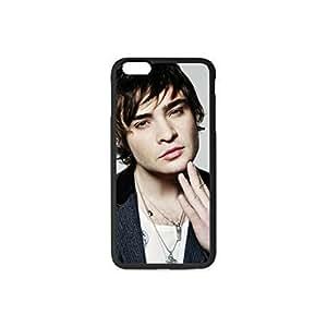 Custom Case, for iPhone6 Plus 5.5