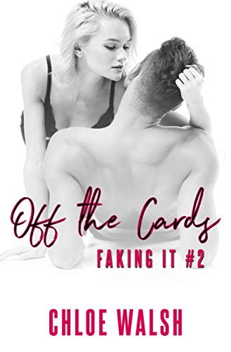 Off The Cards: Faking it #2 (Tricks To Get Pregnant With A Girl)