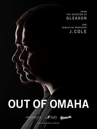 Out of Omaha (Wayne Brothers Movies)