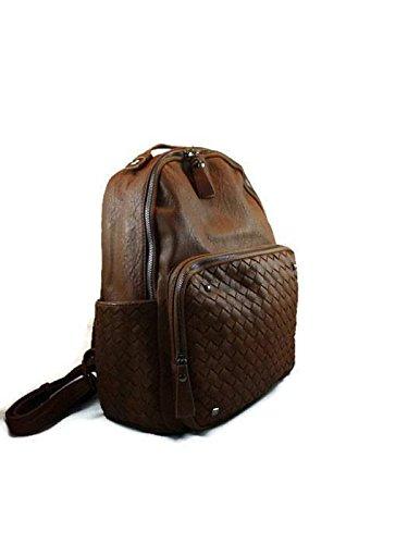 Ladies Camera Backpack DSLR Backpack Womens DSLR Camera Bag by ShutterTotes