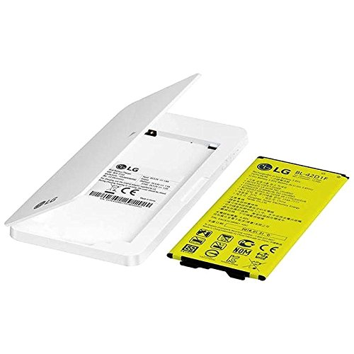 LG BCK 5100 Battery Charging Kit