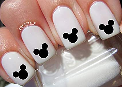 Nail Art Stickers Online Discount Am Series Nail Care, Manicure & Pedicure