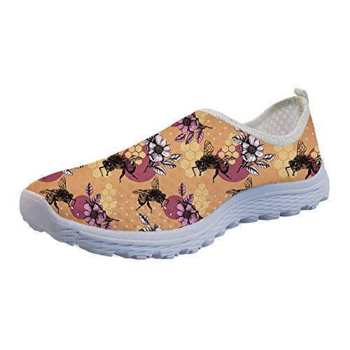 K Collo CC321AA1 Animal A Basso Coloranimal 11 Donna dq6Zxwt