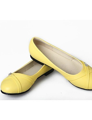 mujer de de zapatos PDX tal fqA8t6wnx