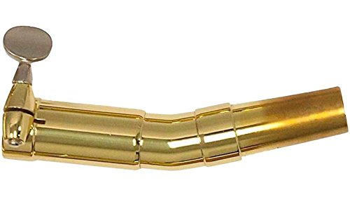 Jupiter Sousaphone Bits Necks and Tuning Lacquer Mouthpiece Tuning Bit Screw by sousaphone