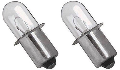 Ryobi 18V Led Light Bulb - 5