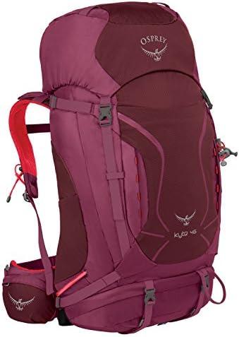 Osprey Packs Women s Kyte 46 Backpack