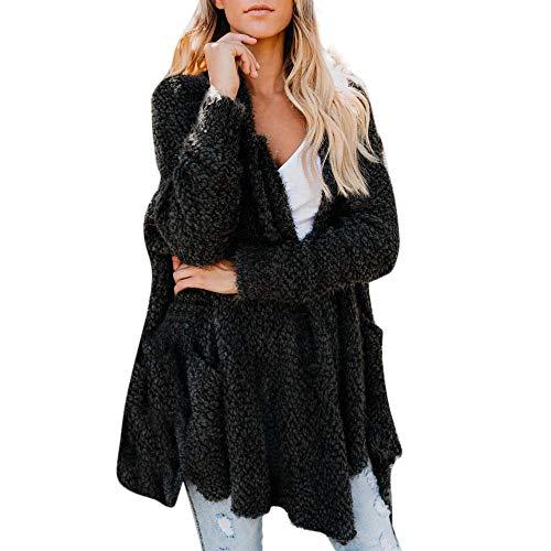 Invierno Negro Parka Leopardo Cuero Mujer Mujer Chaquetas De Chaqueta Ashop Abrigo Ropa wqSPUR1wZX