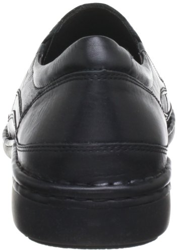 5017 Noir black Basses Chaussures v13 Pikolinos 08f Homme 5wgq11