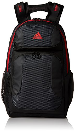 Adidas Laptop Backpack - 7