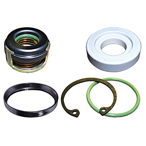 Santech Industries MT2036 Compressor Shaft Seal Kit