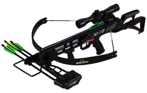 306133-SA-Sports-Empire-Terminator-Recon-175Lb-260-FPS-613