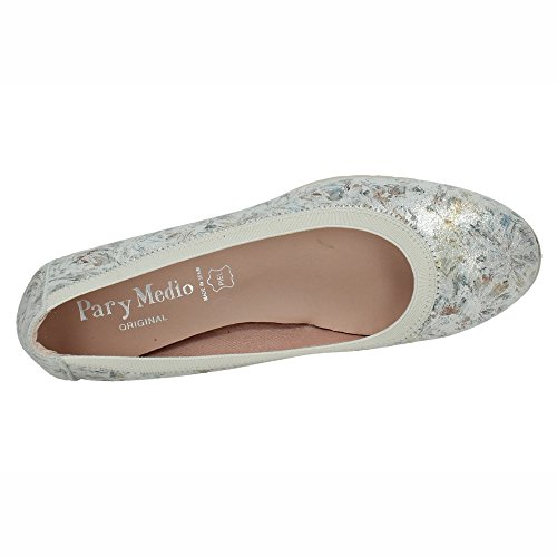 In Spain Ballerines Made Femme 1685 Pour dS5dnqp