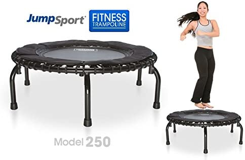 JumpSport_250_Fitness_Trampoline_In_Home_Rebounder