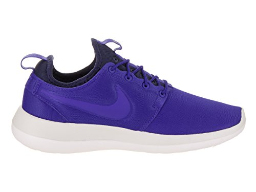 sail Ginnastica paramount Blue Roshe Nike Da paramount Scarpe Two W Donna Blue Blu pqTqw47nX