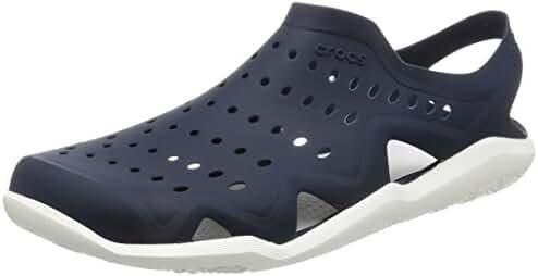 Crocs Men's Swiftwater Wave M Fashion Sneaker