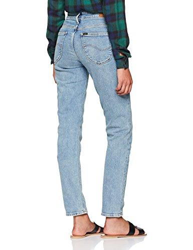 Greenway Et Lee Femme Bleu Elly Jeans xqwnwI7XPB