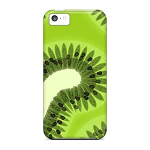 meilz aiaiNew Arrival iphone 5/5s Cases Kiwi Cases Coversmeilz aiai