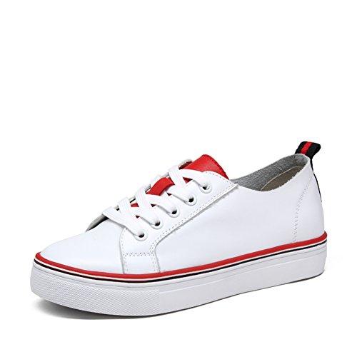 Los zapatos de las mujeres/Zapatos del deporte/Zapatos/Zapatos del tablero A