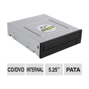 HL-DT-ST DVD-RW GSA-H41N ATA DEVICE WINDOWS 7 X64 TREIBER