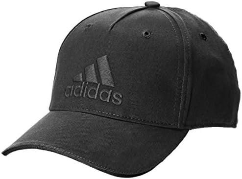 adidas LK Graphic Cap - Gorra f477290cabe