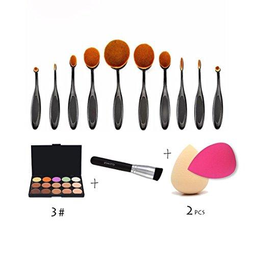 coper-10pcs-toothbrush-1pc-powder-brush-15-colors-concealer-palette-2-pcs-sponge-puffs