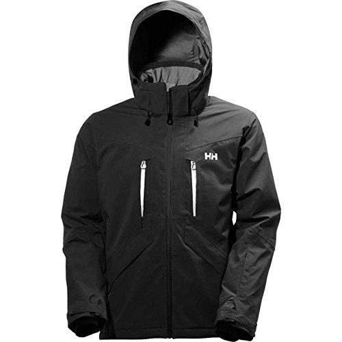 [ヘリーハンセン] メンズ ジャケット&ブルゾン Juniper II Jacket [並行輸入品] B07DJ1BPR1  XXL