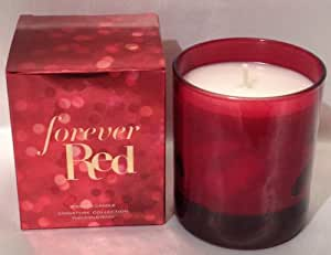 forever wick candle coupon