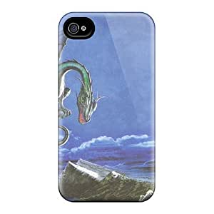 Iphone Cases New Arrival Samsung Galaxy S6 Cases Covers - Eco-friendly Packaging Black Friday