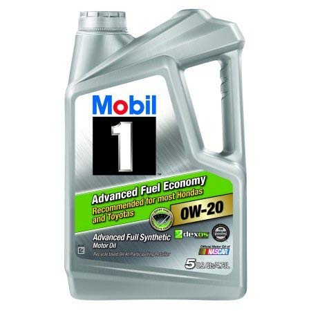 Buy mobile 1 fully synthetic