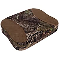 Northeast Products Therm-A-SEAT Infusion Hunting Seat...