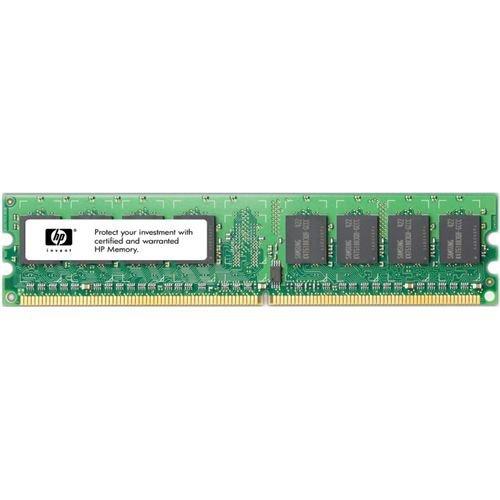 HP 672631-B21 by HP