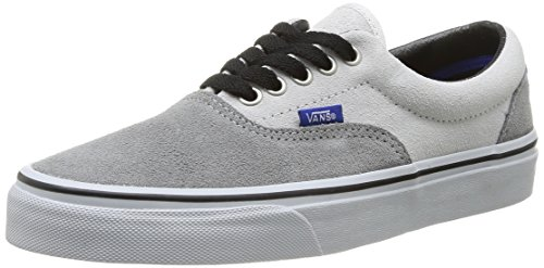mode Baskets Era U adulte mixte Vans RtZqOw