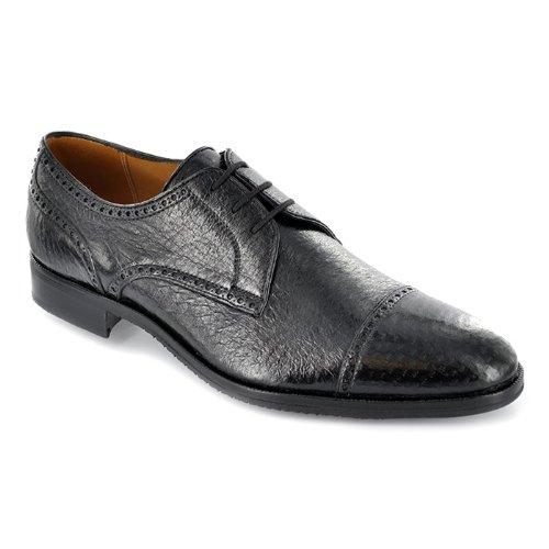 gravati-mens-shoes-peccary-cap-toe-10-m-black