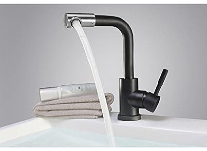 Sadasd europea high end lavabo rubinetti rame antico bagno doppio