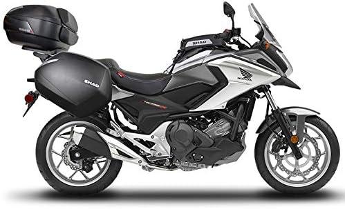 Shad H0nt75if 3p Sys Honda Nc750 X S 16 Auto