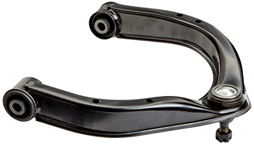 Moog RK620649 Control Arm and Ball Joint Assembly