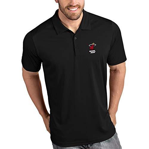 CHERSH Ventilador de Baloncesto de la NBA Polo Calor Camisa de ...