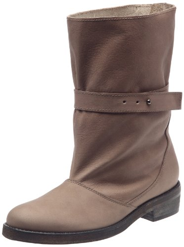 Beige Melisse Tatoosh Bottes Tatoosh Melisse Bottes femme Rtqx6TYtw