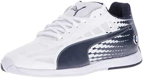 01729246a28 Shopping PUMA - Walking - Athletic - Shoes - Men - Clothing