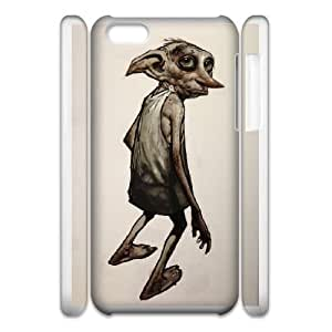 iphone5c Phone Case White Dobby WQ5RT7440369