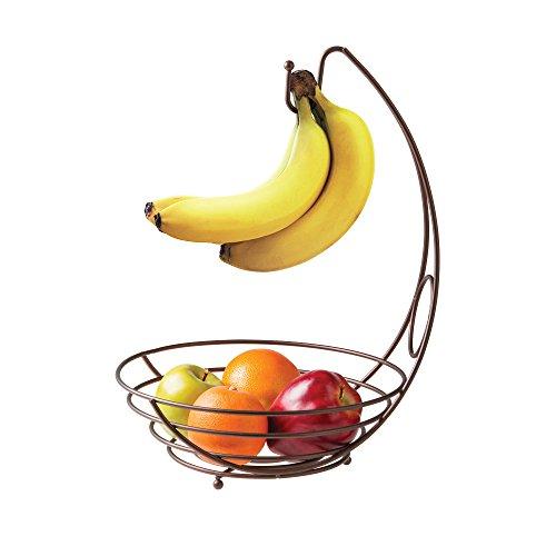 Prepworks by Progressive Fruit Bowl - Bronze by Progressive International