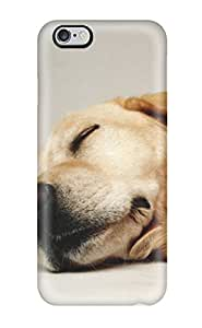 Iphone Case Cover Protector For Iphone 6 Plus Cat And Dog Case