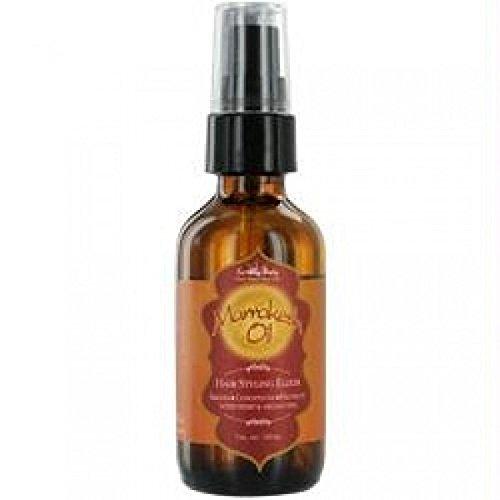 Marrakesh Oil Hair Styling Elixir/FN219579/2 oz// by MARRAKESH