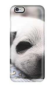Mark Gsellman Andrews's Shop Iphone 6 Plus Hard Case With Awesome Look -