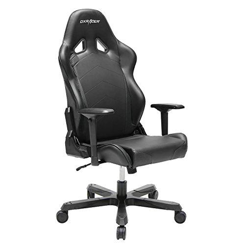 DXRacer TS29 Tank Series Racing Bucket Seat Office Chair Gam